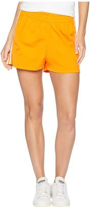 adidas 3-Stripes Shorts Women's Shorts