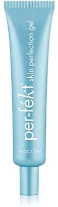 Per-fékt Beauty Skin Perfection Gel - A Tinted Primer Gel With Colour Match Technology from