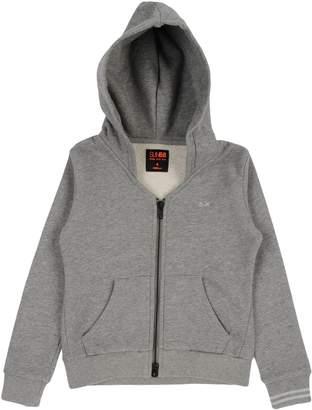 Sun 68 Sweatshirts - Item 12194170XO