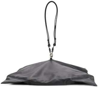 Maison Margiela Collapsible bag