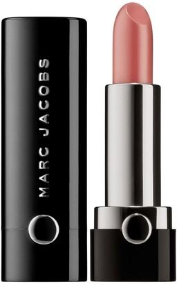 Marc Jacobs Beauty - Le Marc Lip Creme Lipstick