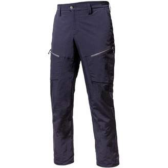 Salewa Puez Dry Pant - Men's