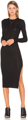 Privacy Please Midway Dress $118 thestylecure.com