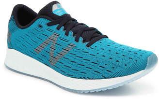 New Balance Fresh Foam Zante Pursuit Lightweight Running Shoe - Men's