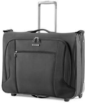 Samsonite Lift NXT 19.25-Inch Wheeled Garment Bag