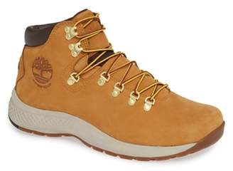 Timberland 1978 Aerocore Waterproof Hiking Boot
