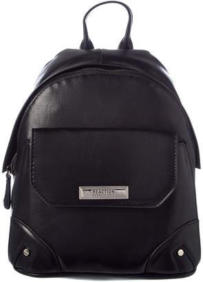 Kenneth Cole Reaction Francesca Backpack