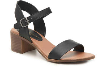 Rock & Candy Nellee Sandal - Women's