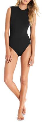 Seafolly Sun Suit