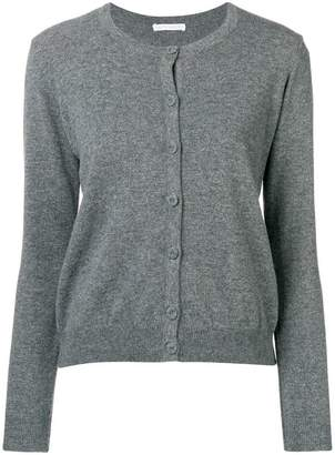 Societe Anonyme cashmere cardigan