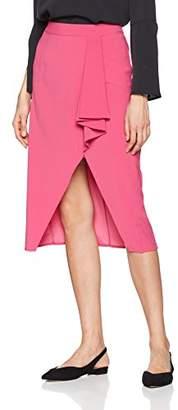 Gestuz Women's Mio Skirt