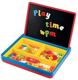 Early Learning Centre ELC Magnetic Playcentre - Red