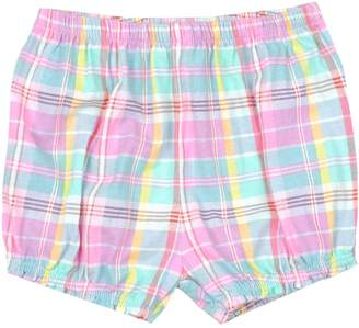 Ralph Lauren Shorts - Item 36912242AT