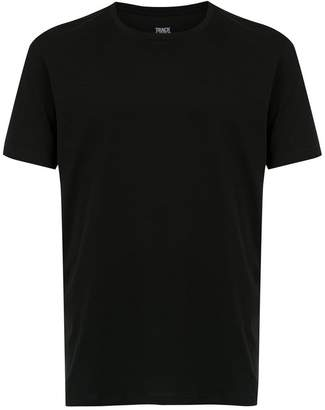 Track & Field plain t-shirt
