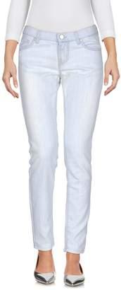 Jeckerson Denim pants - Item 42635679BD