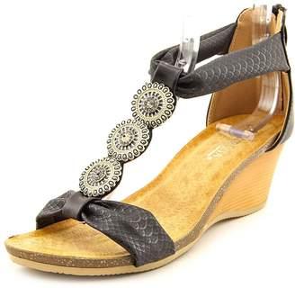 Patrizia Alexandra Women's Sandal 37 M EU