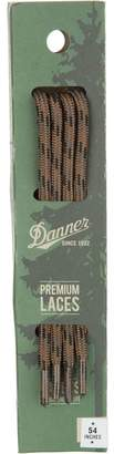 Danner Boot Laces
