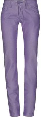 Brian Dales Denim pants - Item 42723525SI