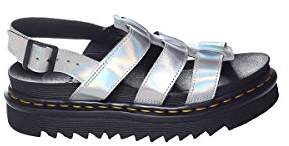 Dr. Martens Women's Yelena Sling Back Sandals