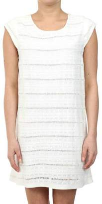 Glam Sheath Dress