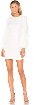Rebecca Vallance Ambrosia Dress