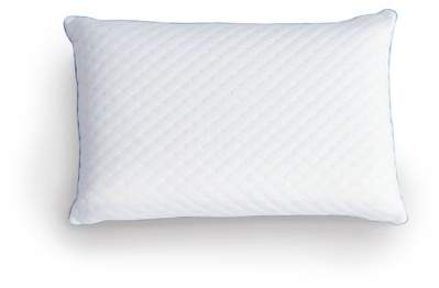 Sealy Posturepedic Sealy Half & Half Bed Pillow