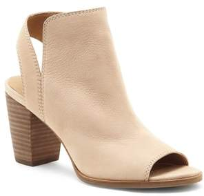 Lucky Brand Jubai Sandal