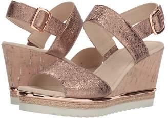 Gabor 85.790 Women's Clog/Mule Shoes