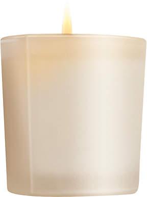 Giorgio Armani Privé Pivoine Suzhou Candle