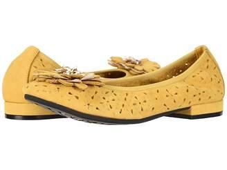 David Tate Heart Women's Shoes