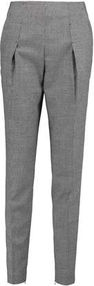 Vionnet Casual pants
