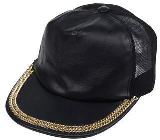 Moschino (モスキーノ) - モスキーノ 帽子