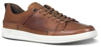 Joe's Jeans Joe Slick Sneaker