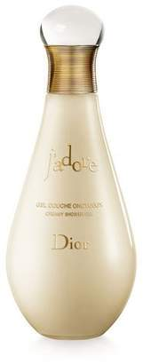 Christian Dior J'adore Creamy Shower Gel