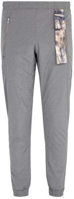 Cottweiler Harness shell track pants