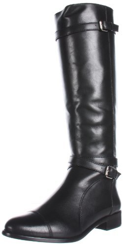 Pour La Victoire Women's Loryn Knee-High Boot