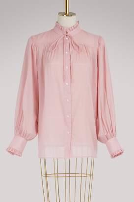 Paul & Joe Constanza blouse