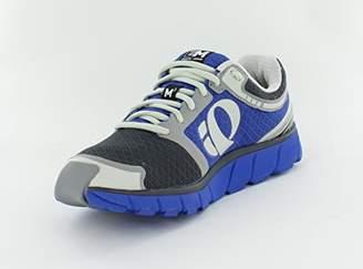 Pearl Izumi Run Women's EM RoaB M 3 Running Shoe