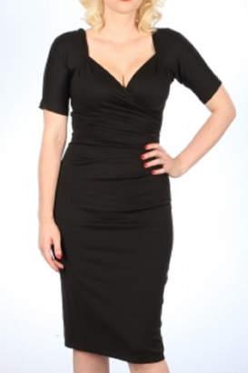 Stop Staring Sheba Dress