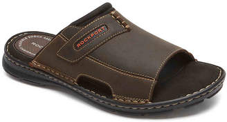 Rockport Darwyn Sandal - Men's