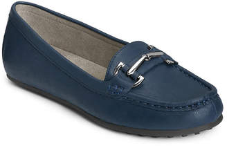Aerosoles A2 BY A2 by Womens Day Drive Loafers Round Toe