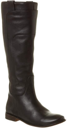 Frye Women's Paige Tall Leather Riding Boot