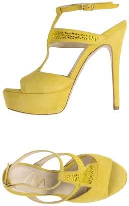 MonnaLisa Sandals - Item 11437442