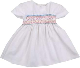 Peuterey Dresses - Item 34736732FI