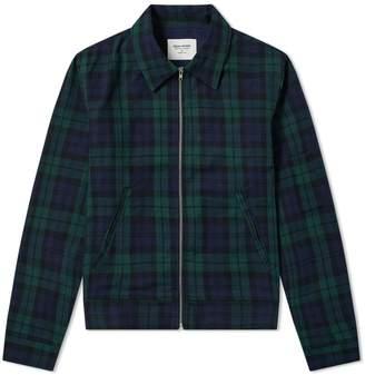 Noon Goons Harrington Jacket