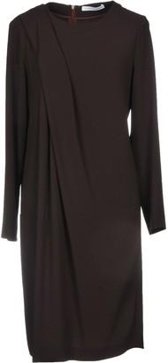 Caractere Short dresses