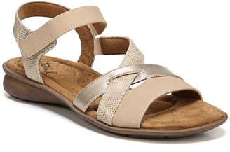 Naturalizer By by Jordana Women's Sandals