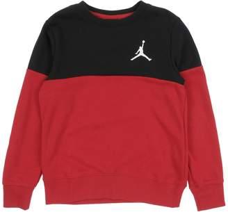 Jordan Sweatshirts - Item 12087367AT