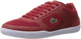 c47a8f9070138 Lacoste Men s Grad Vulc TSP Us SPM Dk Blu Red Fashion Sneaker ·  119.71.  Get a Sale Alert View Details · at Amazon Canada · Lacoste Men s  Court-Minimal ...
