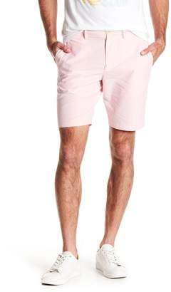 Original Penguin Dobby Oxford Shorts